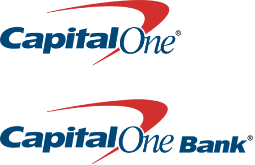 Getmyoffers Capital One Card Reservation number Apply for Capital One PreQualified Credit Card Capital One Access Code Today