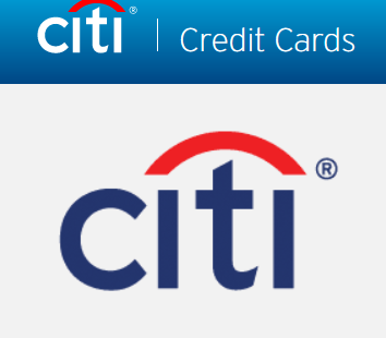 Citi.com/AAMileupcardApply Invitation Mail Offer Acceptance Code Apply