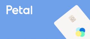 Petalcard.com/Invite Mail Offer Pre-Approved Invitation Code