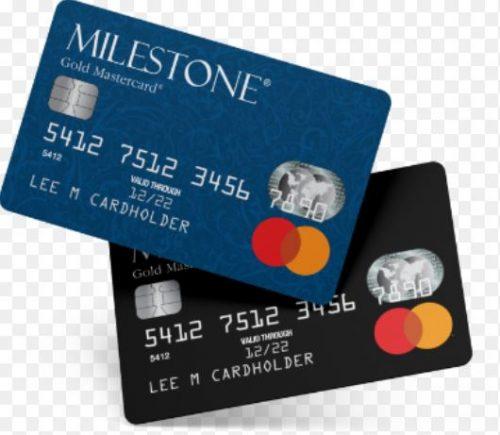 Milestoneapply.com Personal Invitation Offer
